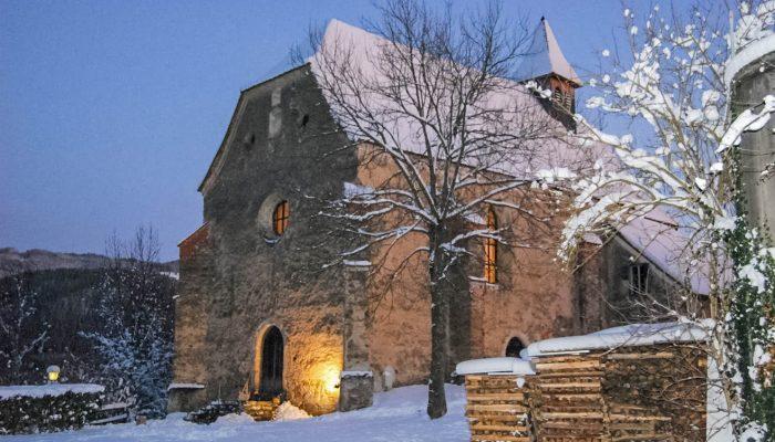 Georgibergkirche_im_Winter-2000px