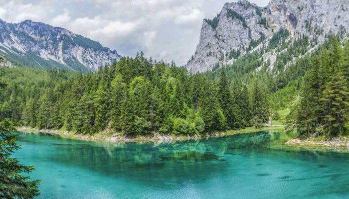 lake-515046