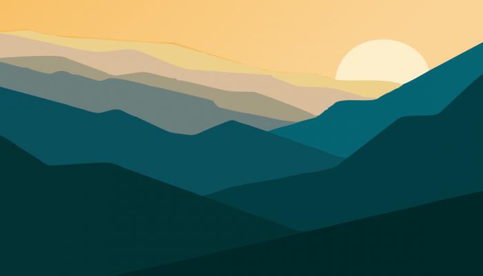 mountains-5655059-1
